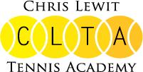 cl-logo-white