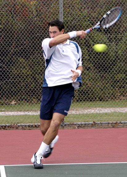 adidas tennis camp swarthmore