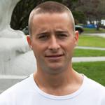 Tennis Camps - Tennis Camper Coaches Connor Smith