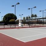 lastinger_tennis_facility