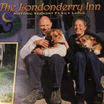 Londonderry Inn - Historic Family Lodge
