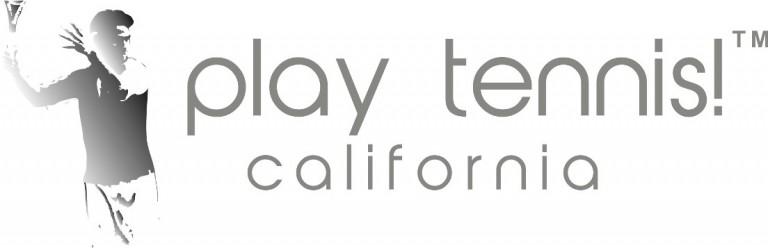 play-tennis-ca-logo