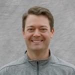 Rob Postma - Tennis Head Coach