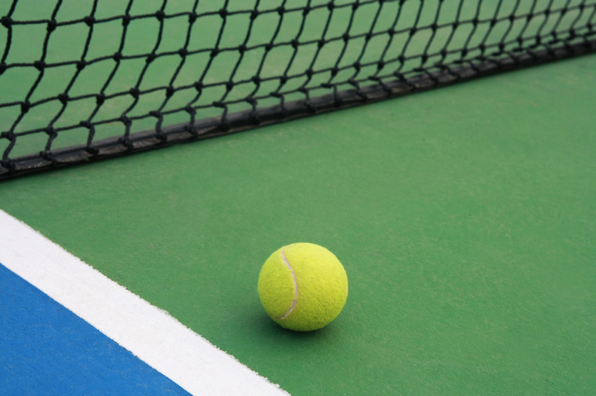 5 Frequently Asked Questions About Tennis Camp Answered