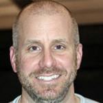 Tennis Camps - Tennis Camper Coaches Brian Jackson