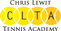 CLTA - Chris Lewit Tennis Academy