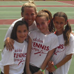 Coach-and-campers-smiling