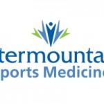 intermountain-sports-medicine-logo