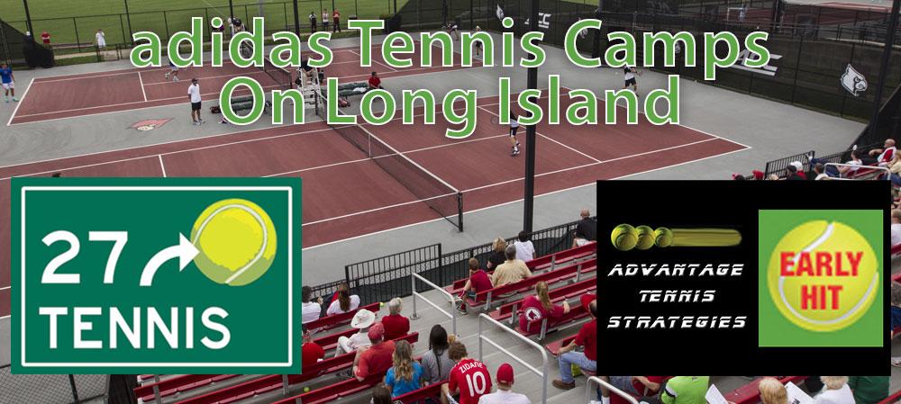Long-Island-Tennis-Banner