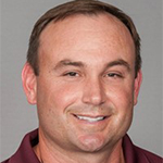 Tennis Camp - Tennis Camper Coaches Mark Weaver