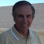 Tennis Camp - Tennis Camper Coaches Peter Demos
